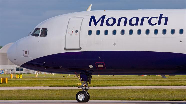 Monarch's collapse has triggered 2,000 job losses and the greatest peace time repatriation in British history