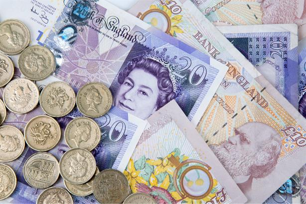 PRCA: pay all interns and staff the Living Wage or London Living Wage