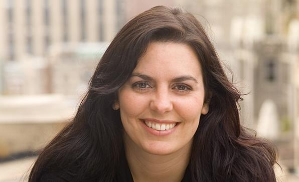Porter Novelli's Darlan Monterisi to top comms role at CA Technologies