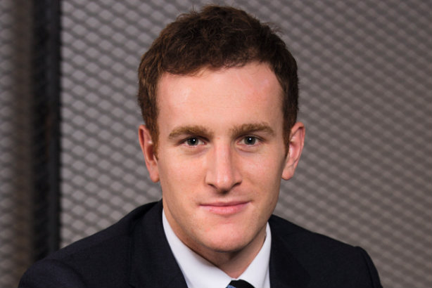 30 Under 30's Thomas Morris moves in-house with Allianz Global Investors