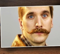 Movember closes out 2012 fundraising campaign