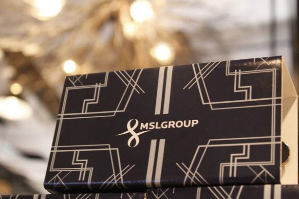 MSLGroup implements 'staff adjustments' in U.S. offices