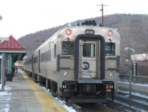 MTA in-house team handles derailment crisis response