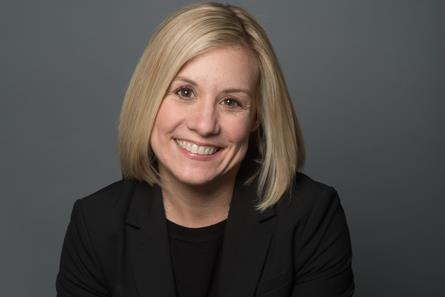 Lippe Taylor hires Tracy Naden as consumer practice leader