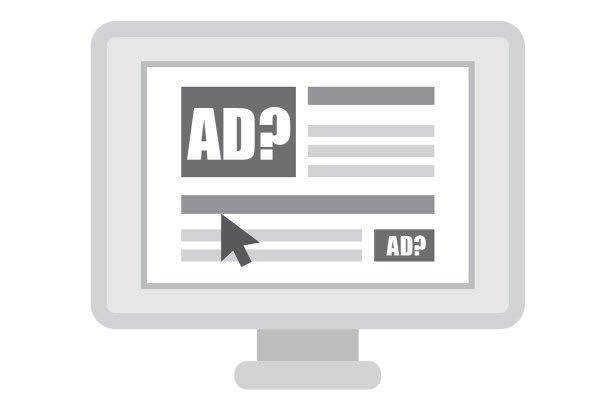 No doom and gloom from marketers on latest FTC native advertising standards