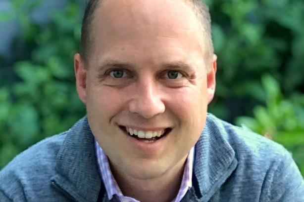 EBay hires Disney veteran Brian Nelson to lead Americas comms