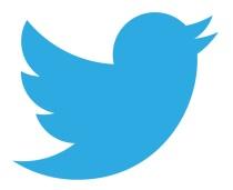 IR pros: Twitter will avoid Facebook's IPO missteps