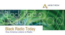 Radio rater spurs critics