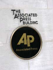 AP alters editing process to boost content delivery