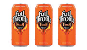Coke relaunches energy drink with hip-hop flair