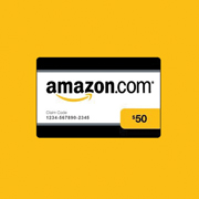 Amazon offers gift tips with new holiday effort