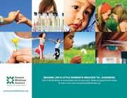 PBA unveils awareness effort