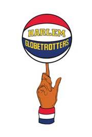 Harlem Globetrotters select Coyne as AOR