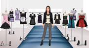 Stardoll, Alberta Ferretti bring high fashion to virtual audience