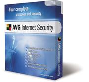 AVG hires GlobalFluency for North American deal