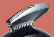 Remington seeks brand boost, taps Clarke/EMA