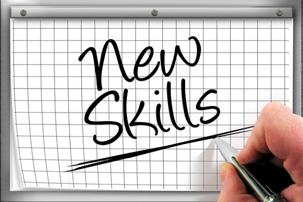 Dear comms exec: Basic business skills are still required