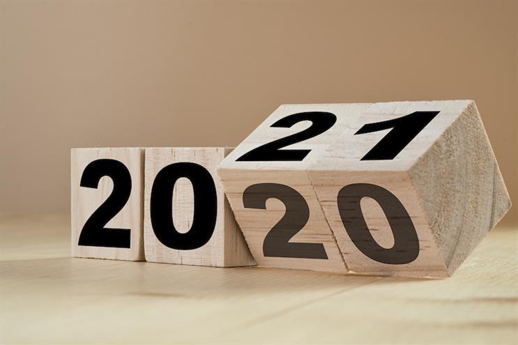 The comms tech 'eureka moments' of 2020