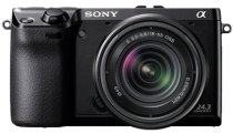 Sony launches campaign showing off consumer use