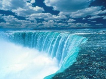 Niagara tourism body seeks agency to promote region