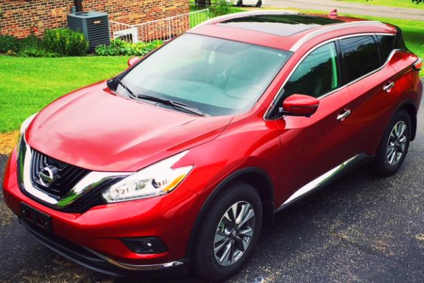 Nissan reorganizes global comms function