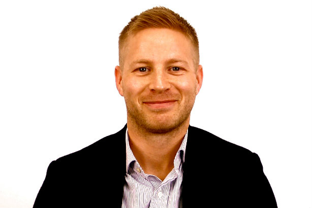 Meltwater's Henry Jones to become new MD of NLA