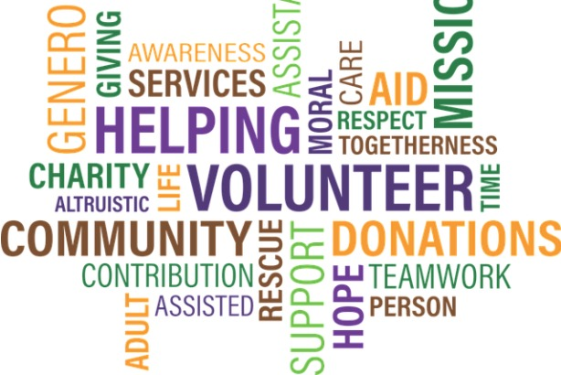 Tying measurement to mission is critical for nonprofits