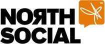North Social eases task of Facebook app integration
