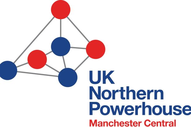 Quatro PR hired to promote Northern Powerhouse ahead of first conference