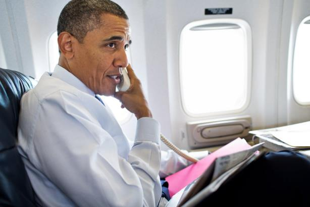 What the PR industry is saying about the Obama administration's new overtime rules