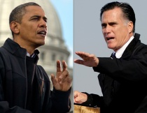 PR pros call the 2012 election in advance for Obama