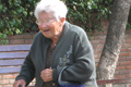 Brunelcare: social care charity