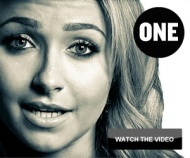 ONE uses celebs and social media to target young adults