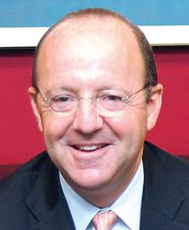 MWW buys way into UK market with Parys deal