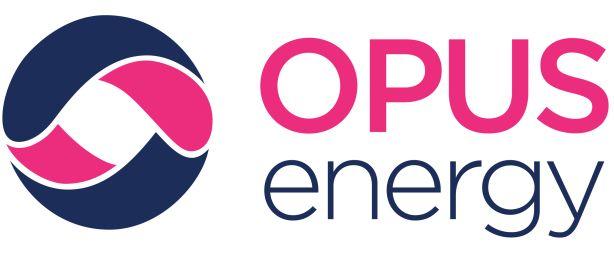 Opus Energy appoints Bottle PR for SME brief