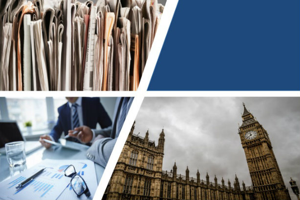 Illegal unregistered Westminster lobbying 'rare', says regulator