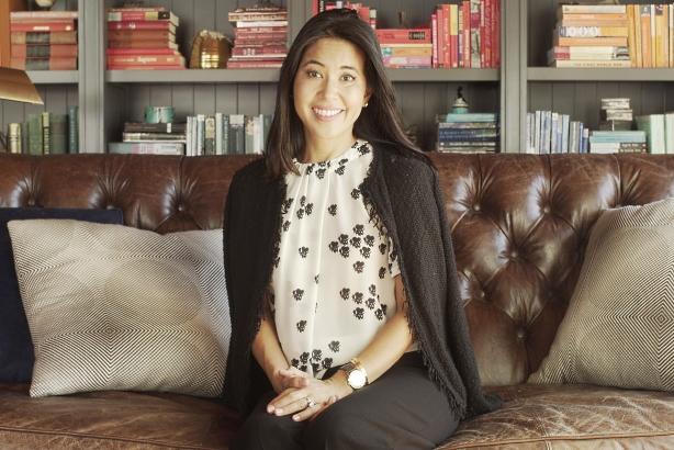 Amazon, Activision Blizzard alum Mary Osako to lead UCLA comms division