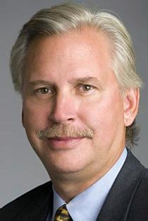 CEO Q&A: Steve Hughes, Smart Balance