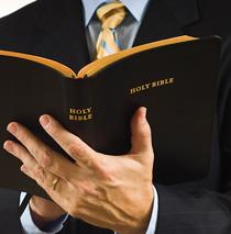 Companies thread line on religion, brand reputation