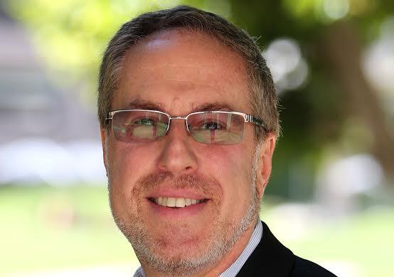 Rogers & Cowan names Mark Owens CEO