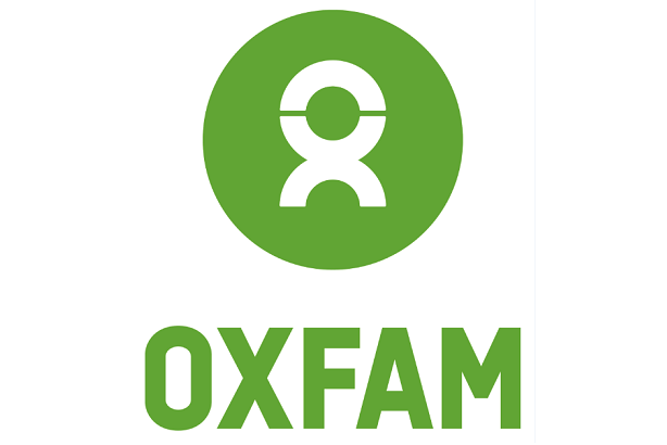 Ex-BBC journalist and Buckingham Palace PR to lead Oxfam GB comms