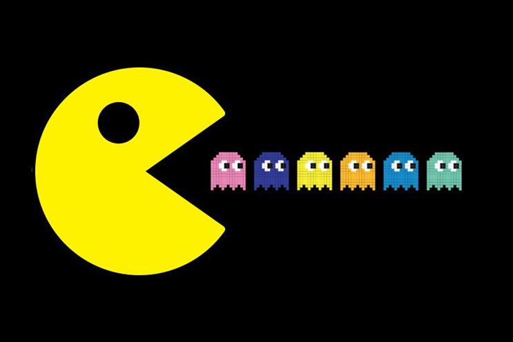 'Pac-Man' acquirers and holding companies 'hacking the fat' - what next for PR M&A?