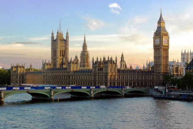 The PRCA is addressing the parliamentary watchdog about a lobbyist pass authorised by Carolyn Harris MP