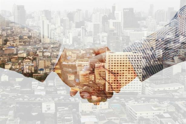 The 6 secrets to a long, prosperous brand-agency relationship