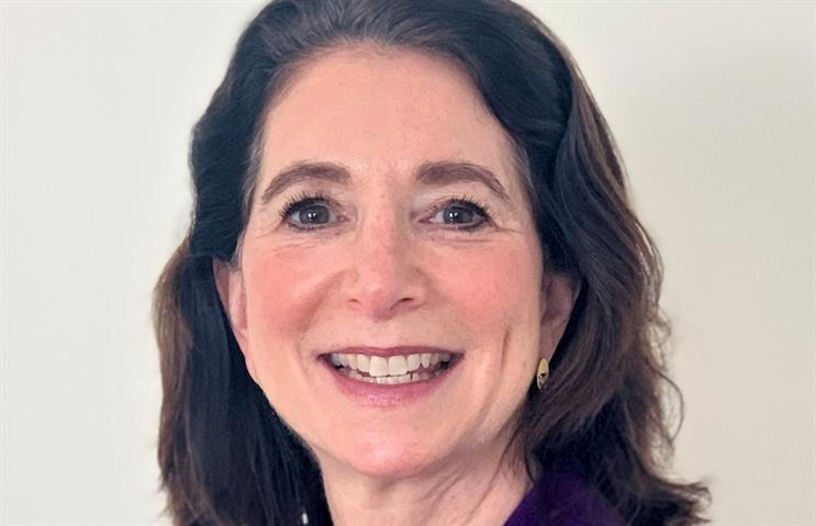 APCO has appointed Pamela Passman as chair of corporate and MD of its New York office.