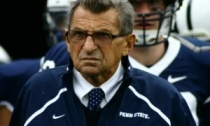 Comms team, trustees must work closely in Penn State crisis response
