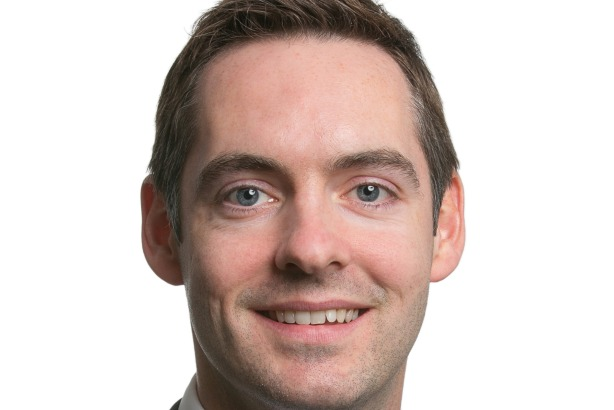 Paul Griffin: Former Citigate director joins Headland
