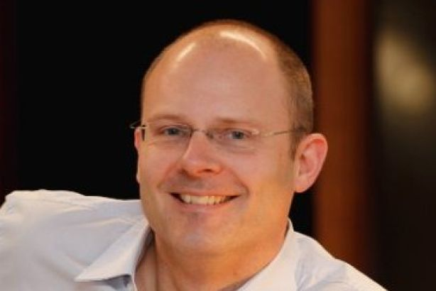 Paul Hodgson: Former DECC spad joins Drax Power as head of media