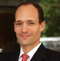 Ketchum's Cohen relocates to Brussels as director