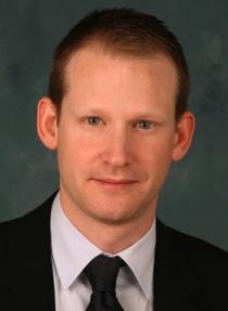 George joins Porter Novelli as global director of health
